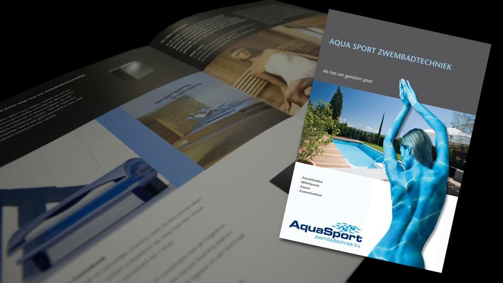 jurjens | brochure Aquasport