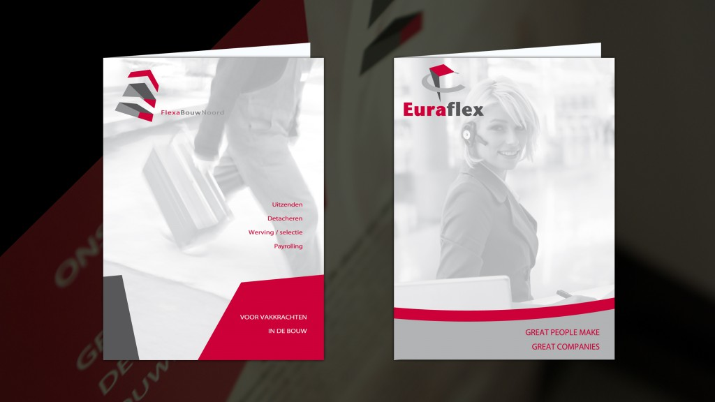 Jurjens | brochure FlexaBouwNoord