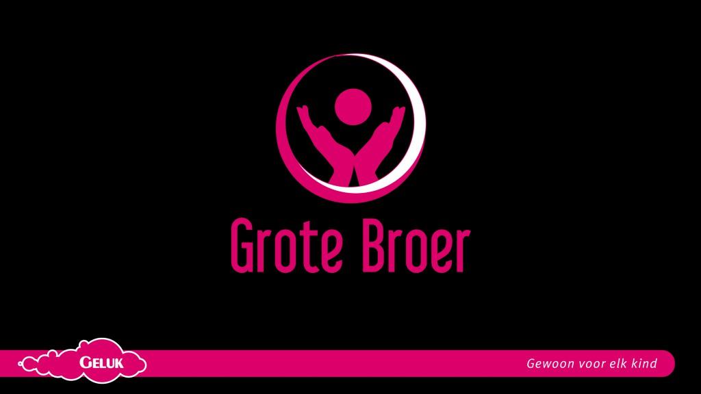 Jurjens | Logo Grote Broer