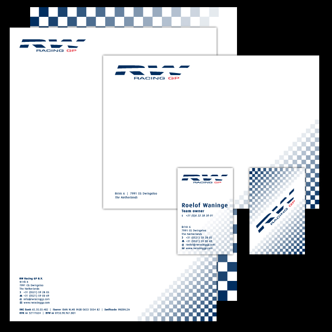 Jurjens | RW Racing GP
