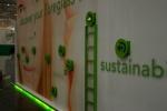 Jurjens | stand 3B Dusseldorf